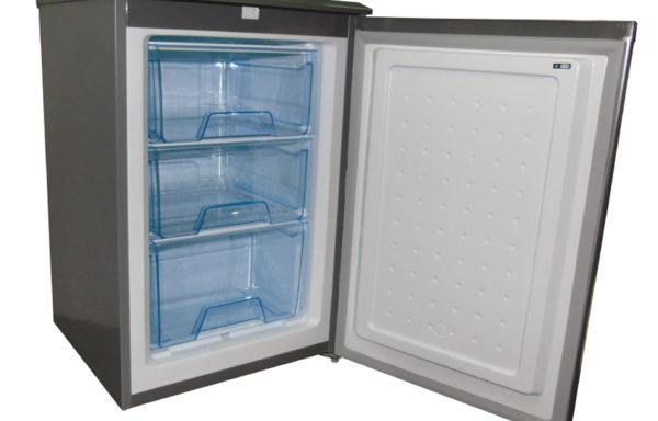 Congelador Freezer vertical 85 Lts.