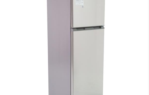 Refrigerador No Frost – 252 LTS