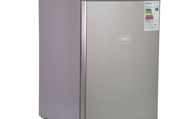 Freezer 86 LTS