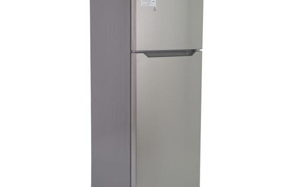 Refrigerador No Frost – 340 LTS