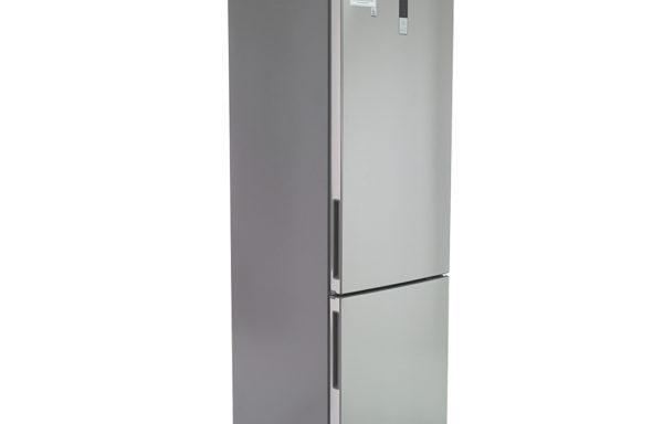 Refrigerador Combi No Frost – 326 LTS